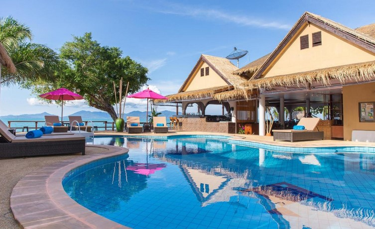 Mattress as well as Breakfasts — The Practical Choice to the actual Resort as well as Resort