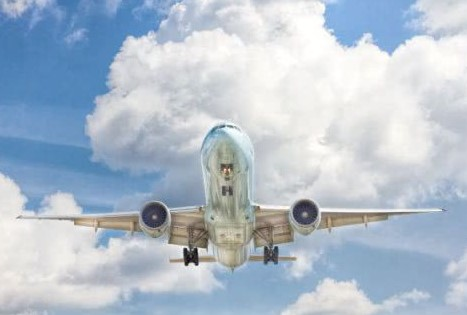 Deterioration Proof Plane Elements