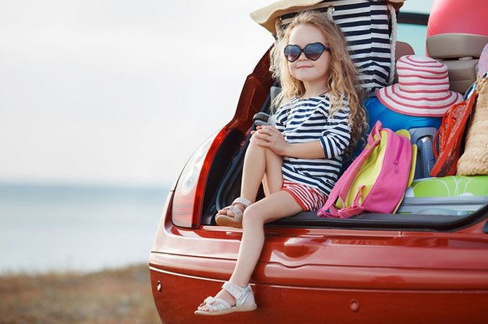 Journey tips — Journey Must-Haves With regard to Loved ones Outings