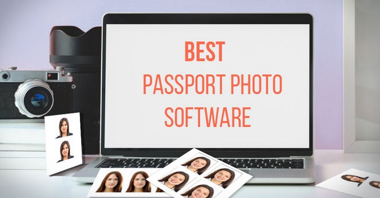 The perfect List For the Passport Software Support