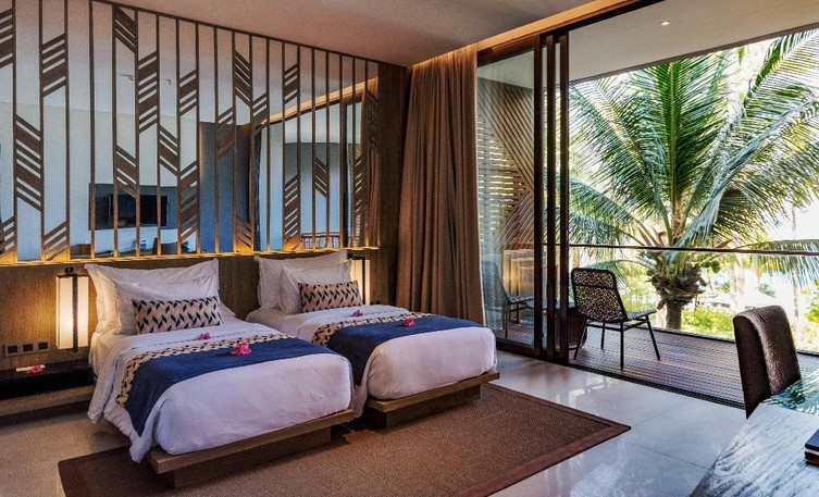 Resort Or even Mattress as well as Breakfast every day? — The actual Resort Evaluation