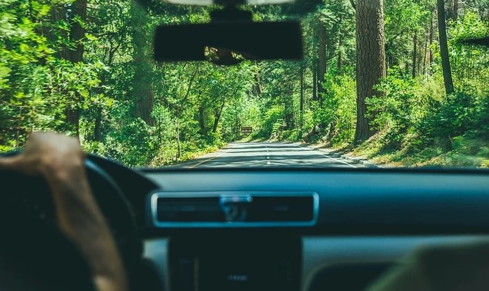 5th Steering wheel Purchasing Ideas