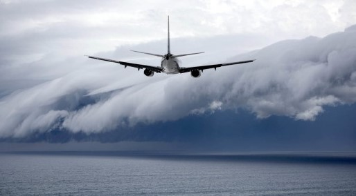 4 Essential Causes With an Plane