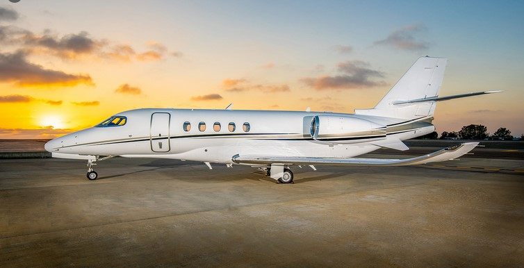 Luxurious Gets to for that Skies within Plane Resorts