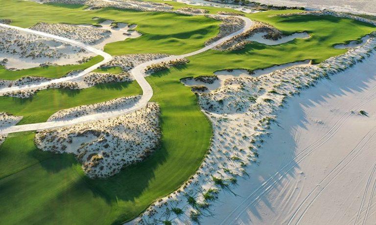Vietnam: The Best Golf Destination in Asia