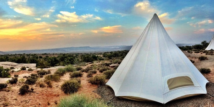 Excellent Strategies for Selecting A good Immediately Summer time Camping