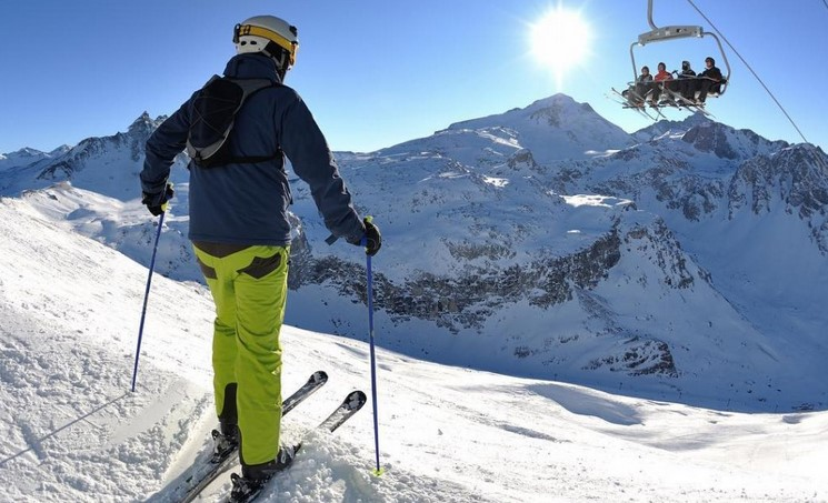 Morzine — The wintertime Skiing Vacation resort Which has Everything