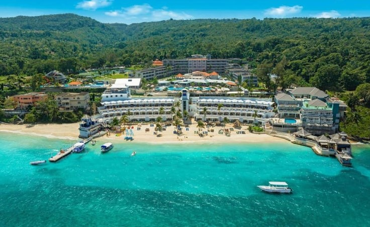 How to proceed Within Montego These types of as well as Ocho Rios