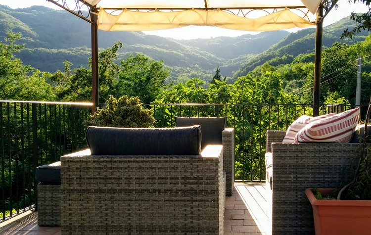 Obtaining From Everything — Actual Vacations Within Tuscany
